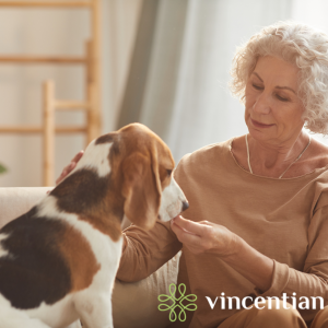 Independent Living Pittsburgh - Pet Friendly Senior Living Near Me.