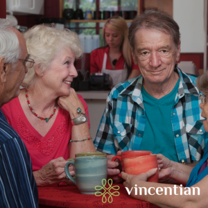 5 Great Things About Independent Senior Living