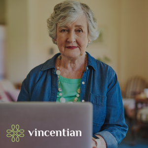 What Makes a Good Candidate for an Independent Living Community?